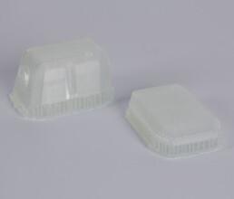 Prototypen im SLA Verfahren mit Stützmaterial