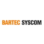Logo BARTEC-SYSCOM